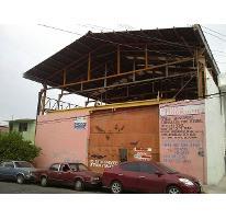 Foto de nave industrial en venta en  , colima centro, colima, colima, 2599286 No. 01