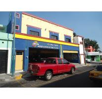 Foto de local en venta en  , colima centro, colima, colima, 2621563 No. 01