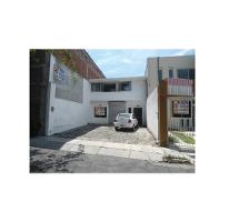 Foto de local en renta en  , colima centro, colima, colima, 2633429 No. 01