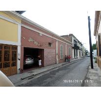 Foto de casa en venta en  , colima centro, colima, colima, 2689201 No. 01