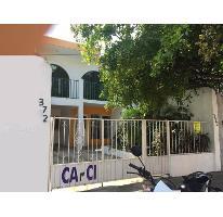 Foto de casa en venta en  , colima centro, colima, colima, 2840490 No. 01