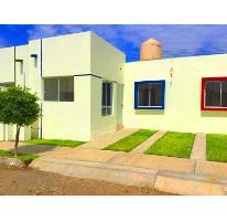 Foto de casa en venta en  , colima centro, colima, colima, 2927510 No. 01