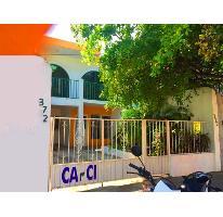 Foto de casa en venta en  , colima centro, colima, colima, 2942842 No. 01