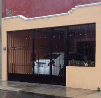 Foto de casa en venta en  , colima centro, colima, colima, 3919550 No. 01