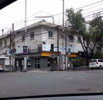 Propiedad similar 2400359 en Colima.