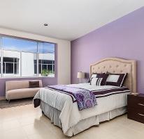Foto de casa en venta en colima , centro, toluca, méxico, 3422907 No. 01