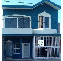 Foto de casa en venta en colima , sanchez celis, mazatlán, sinaloa, 3221373 No. 01