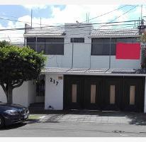 Foto de casa en venta en coliman 217, ciudad del sol, zapopan, jalisco, 3983764 No. 01