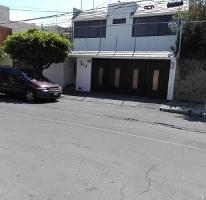 Foto de casa en venta en coliman 217, ciudad del sol, zapopan, jalisco, 4314618 No. 01