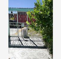 Foto de casa en venta en colina de la cuesta manzana 44 lt28, colinas del sol, almoloya de juárez, méxico, 4205178 No. 01