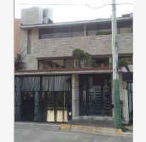 Foto de casa en venta en colina de la umbría 36, boulevares, naucalpan de juárez, méxico, 4244735 No. 01
