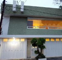 Foto de casa en venta en colina de la umbria 45, boulevares, naucalpan de juárez, méxico, 0 No. 01