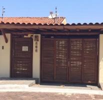 Foto de casa en venta en colina de las mariposas, club de golf, zihuatanejo de azueta, guerrero, 892099 no 01