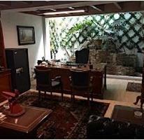 Foto de oficina en venta en colina de las nieves , boulevares, naucalpan de juárez, méxico, 3423566 No. 01