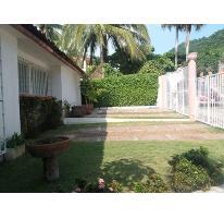 Foto de casa en venta en  1, club de golf, zihuatanejo de azueta, guerrero, 2887918 No. 01