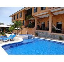 Foto de casa en venta en colina de las palomas 2, club de golf, zihuatanejo de azueta, guerrero, 2885843 No. 01