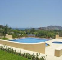 Foto de casa en condominio en venta en colina de las palomas, club de golf, zihuatanejo de azueta, guerrero, 287293 no 01