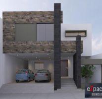 Foto de casa en venta en, colina de san bernabé f25, monterrey, nuevo león, 1816516 no 01