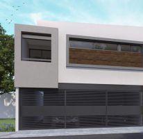 Foto de casa en venta en, colina de san bernabé f25, monterrey, nuevo león, 2058520 no 01