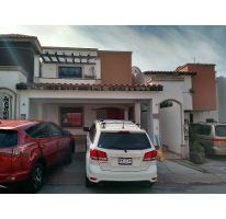 Foto de casa en venta en  , colina del rey, culiacán, sinaloa, 1923170 No. 01