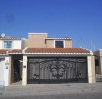 Foto de casa en venta en, colina del rey, culiacán, sinaloa, 1962539 no 01