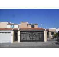 Foto de casa en venta en  , colina del rey, culiacán, sinaloa, 2727281 No. 01