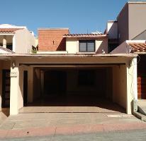 Foto de casa en venta en  , colina del rey, culiacán, sinaloa, 0 No. 01