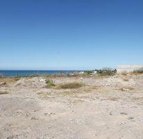 Foto de terreno habitacional en venta en, colina del sol, la paz, baja california sur, 1115989 no 01