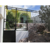 Foto de casa en venta en, colina del sol, la paz, baja california sur, 1164757 no 01