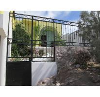Foto de casa en venta en  , colina del sol, la paz, baja california sur, 1228597 No. 01