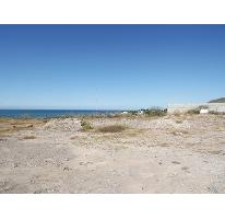 Foto de terreno habitacional en venta en, colina del sol, la paz, baja california sur, 2056534 no 01