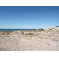 Foto de terreno habitacional en venta en  , colina del sol, la paz, baja california sur, 2589029 No. 01