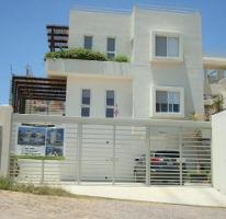 Foto de casa en venta en  , colina del sol, la paz, baja california sur, 4347670 No. 01