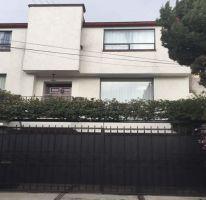 Foto de casa en venta en, colina del sur, álvaro obregón, df, 1707034 no 01