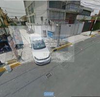 Foto de edificio en venta en, colina del sur, álvaro obregón, df, 1850574 no 01