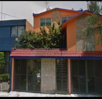 Foto de casa en venta en, colina del sur, álvaro obregón, df, 1851972 no 01