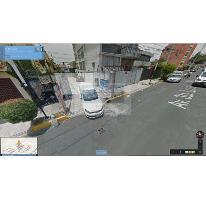 Foto de edificio en venta en  , colina del sur, álvaro obregón, distrito federal, 1850574 No. 01
