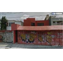 Foto de casa en venta en, colina del sur, álvaro obregón, df, 2190693 no 01
