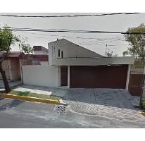 Propiedad similar 2722184 en CALZADA DE LAS CARRETAS.