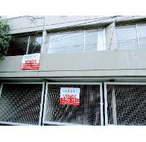 Foto de departamento en venta en  , colina del sur, álvaro obregón, distrito federal, 2883374 No. 01