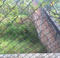 Foto de terreno habitacional en venta en  , colina del sur, álvaro obregón, distrito federal, 0 No. 01