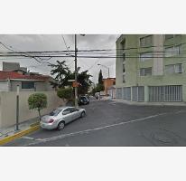 Foto de casa en venta en  , colina del sur, álvaro obregón, distrito federal, 0 No. 01