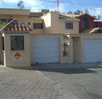 Foto de casa en venta en colina del valle , residencial agua caliente, tijuana, baja california, 0 No. 01