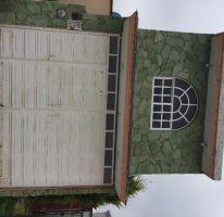 Foto de casa en venta en colina los jades, mz 19, lt 32 10a, colinas del sol, almoloya de juárez, estado de méxico, 2199020 no 01