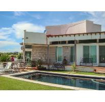 Foto de casa en venta en colinas 0, colinas de santa fe, xochitepec, morelos, 2413413 No. 01