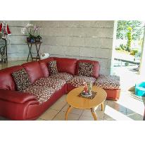Foto de casa en venta en colinas 0, colinas de santa fe, xochitepec, morelos, 2413413 No. 02