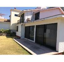 Foto de casa en venta en colinas 12, colinas de oaxtepec, yautepec, morelos, 0 No. 01
