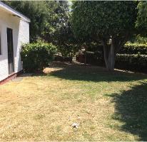 Foto de casa en venta en colinas 12, colinas de oaxtepec, yautepec, morelos, 3020529 No. 01