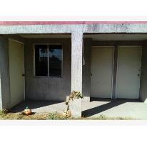 Foto de casa en venta en  25, colinas del sol, almoloya de juárez, méxico, 2796650 No. 01