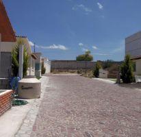 Foto de casa en venta en colinas campestre 75, san juan, tequisquiapan, querétaro, 2117218 no 01